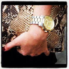 Bom dia modas ! - @camifashiontips- #webstagram