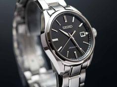 Seiko SARX035