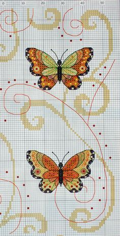 Gallery.ru / Фото #14 - бабочки - irisha-ira --- visit site