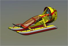 Canoe designs plans Canoe plans, Free nwc canoe plans why would sane canoe builders offer their canoe plans a. Canoe Plans, Boat Plans, Cool Boats, Small Boats, Canoa Kayak, Nitro Boats, Flying Vehicles, Electric Boat, Boat Projects