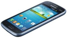 Check out specifications and reviews for Samsung Galaxy Core I8262 Android cell phone, which is a Dual SIM smartphone with smart stay features with 4.3 inch TFT touch screen, dual-core processor and 1GB RAM.