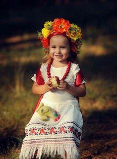 Доброго ранку! Миру та злагоди всім нам! Good morning! Peace and harmony to all of us!