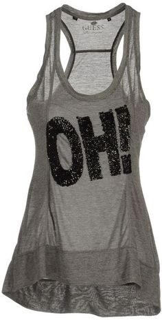 I would totally rock this