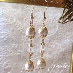 original jewelry genie ameblo.jp/genie-tk/