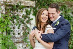 The world stops when I put my arms around you. Captured by @erincostaphoto . . . . #engaged #weddingphotography #shesaidyes #gotengaged #justengaged #gettingmarried#bridesmaids #bridetobe #heproposed #heputaringonit #willyoumarryme #ido #gettinhitched #itstartedwithyes #happinessoverload #imgettingmarried #futurebride #gettingmarried #fairytalemoment #weddingideas #fairytalewedding #instabride #weddingstyle #bridal #bride #groom #tuscany #ido #engaged #everygirlsdream