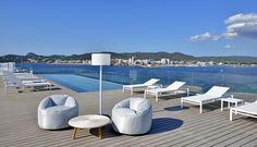 Hotel Sol Pinet - Hidroingenia