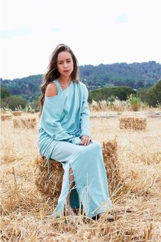 The Official Isla Ibiza Bonita Webshop Ibiza, Winter Season, Fall Winter, Bohemian Style, Boho, Fashion Labels, Soft Colors, Passion For Fashion, Braids