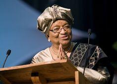 Londres : La présidente du Liberia, Ellen Johnson Sirleaf, en visite officielle au Japon, a tenu à adresser depuis Tokyo, un message bien spécial au Maroc. En effet, la présidente Ellen Johnson Sirleaf a présidé aujourd'hui jeudi 27 aout 2015, au 'The Imperial Hotel' à Tokyo, un...