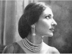 Maria Callas https://www.fanprint.com/stores/dallascowboystshirt?ref=5750
