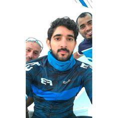 Thursday, 02/02/2017  Crown Prince of Dubai, His Highness Sheikh Hamdan bin Mohammed bin Rashid Al Maktoum with Mr. Ahmed Jaber Al Harbi and photographer, Mr. Ali Essa ~~~~~~~~~~~~~~~~~~~~~~~~~~~~~~~~~ 📷🔁 repost from Sheikh Hamdan @faz3 instagram story #SheikhHamdan #HamdanMRM #HMRM #HamdanBinMohammed #PrinceHamdan #AlMaktoum #CrownPrinceOfDubai #Fazza #Fazza3 #Faz3 #Dubai #UAE #UnitedArabEmirates #fansfazza3_indo #Indonesia #fansfazzaindonesia