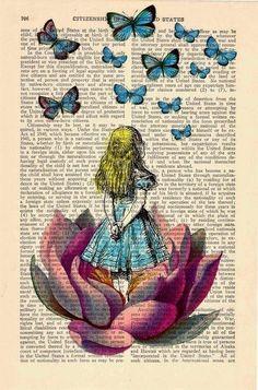 La literatura fantástica no es sólo para el público infantil, pues entre sus mundos imaginarios esconde secretos que los adultos descubren con fascina...