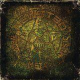 awesome HARD ROCK & METAL - Album - $5.00 - Heavy Metal Music