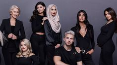 Image result for L'Oréal's Because We Are All Worth it campaign Social Equality, Loreal, Girl Power, Campaign, Image, Dresses, Women, Fashion, Vestidos