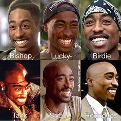 Tupac Photos, Tupac Pictures, Tupac Shakur, 2pac, Tupac Videos, Tupac Makaveli, All Eyez On Me, Black Royalty, Everything