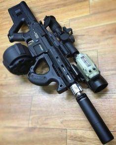 USA Gun Shop - The Best Handguns, Rifles, Shotguns and Ammo online Airsoft Guns, Weapons Guns, Guns And Ammo, Tactical Guns, Zombie Weapons, Tactical Shotgun, Tactical Survival, Armas Wallpaper, Armas Ninja