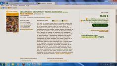 QUANTITAIVE EASING - TEORIA DEL DINERO - PREMIO NOBEL DE ECONOMIA - PAUL KRUGMANN