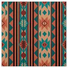 upholstery fabric southwest - Google Search