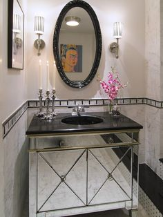 Hollywood Regency Design, Pictures, Remodel, Decor and Ideas - page 58