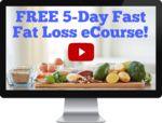 Fast_fat_loss_ecourse-min