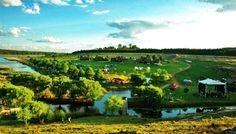 The third edition of Mieliepop festival will be held at Tolderia Resort (near Lothair in Mpumalanga) from the 1st to the 4th of November 2013.
