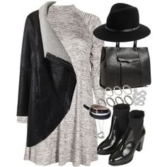 """Untitled #1744"" by amylal on Polyvore"