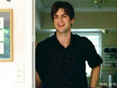 Gale - Fathers and sons Most Beautiful Man, Gorgeous Men, Brian E Justin, Brian Kinney, Gale Harold, Queer As Folk, Take My Breath, Father And Son, Man Crush