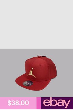 d3c9d9337dd 33 Most inspiring Jordan Hats images