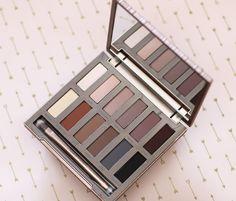 nice Durchschnittlich Wie viele Eyeshadows Sie arbeiten in einer typischen Make-up Seem verwenden?