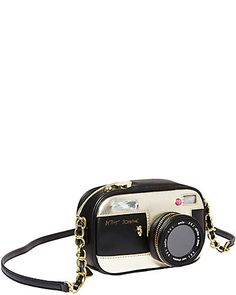 So cute and creative. Would be such a great gift. #betsey Johnson