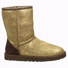 86 best mens images on pinterest ugg shoes snow boot and snow boots rh pinterest com