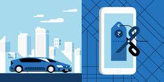 Uber delhi discount offers