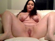 WebCam: Bella Monroe « assoholics