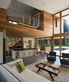 un joli appartement loft avec une kitchenette leroy merlin meubles de cuisine pas cherjpg