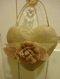 Valentine Wreath, Valentine Decorations, Valentine Gifts, Valentine Heart, Twig Wreath, Heart Wreath, Autumn Wreaths For Front Door, Holiday Wreaths, Burlap Flowers