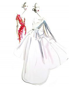 By #paperfashion