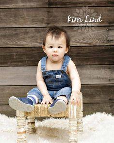 KIM LIND PHOTOGRAPHY {the blog}