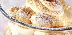 The best Tiramisu French Toast, Food And Drink, Sweets, Cooking, Breakfast, Cake, Desserts, Recipes, Gentleness