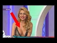 Ultimate Funny News Bloopers 2018 - Best Sexy News Fails - Funny Anchors Can't Stop Laughing #2 - YouTube