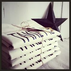 Méchant Design: New Sponsor: Bazar & Co