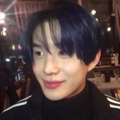 jungwoo icons | Tumblr