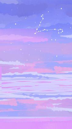 14 best galaxy phone wallpaper images in 2018 Pink Wallpaper Anime, Aries Wallpaper, Galaxy Phone Wallpaper, Cute Pastel Wallpaper, Phone Wallpaper Images, Snoopy Wallpaper, Aesthetic Pastel Wallpaper, Wallpaper Iphone Disney, Kawaii Wallpaper