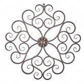 """Discover additional information on """"metal tree wall art hobby lobby"""". Take a look at our internet site."""