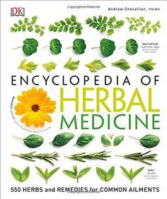 Encyclopedia Of Herbal Medicine by Andrew Chevallier https://www.amazon.co.uk/dp/0241229448/ref=cm_sw_r_pi_dp_x_A4VQxbGT7FPN4