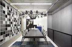 GT Studio / Studio Guilherme Torres