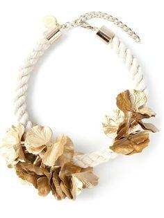 Maria Lucia Hohan 'Fiji Belt' Bracelet