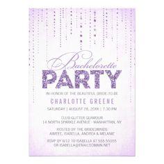 823 best bachelorette party invitations images on pinterest