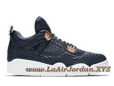 Les 17 meilleures images de Air Jordan 4 Homme   Jordan 4