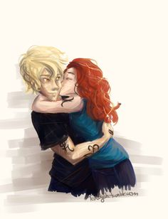 Just finished all books of The Mortal Instruments… So here are Jace and Clary ^. The Mortal Instruments Art, Immortal Instruments, Clace Fanart, Rose And Scorpius, Clary Y Jace, Tessa Gray, Cassandra Clare Books, The Dark Artifices, City Of Bones