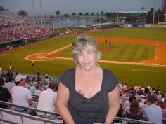 Al Lang Field at Progress Energy Park. St. Petersburg, Florida. Spring training home of the Tampa Bay Rays .... 2005