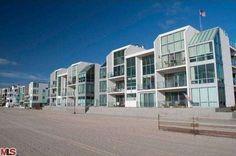 5209 Ocean Front Walk Apt 202, Marina del Rey, CA 90292